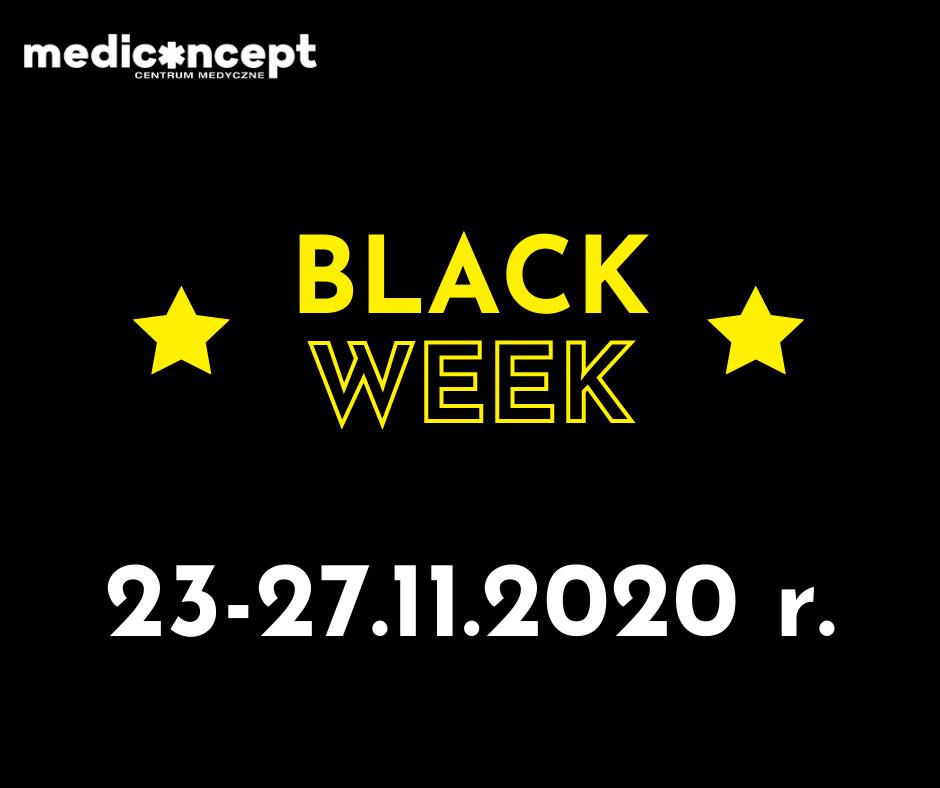 Black Friday Wrocław